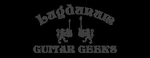 mini-logo-lugdunum-guitar-geeks.png