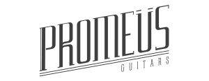 mini-logo-promeus-guitars.png