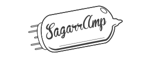 mini-logo-sagarramp.png