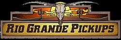 Rio Grande Pickups